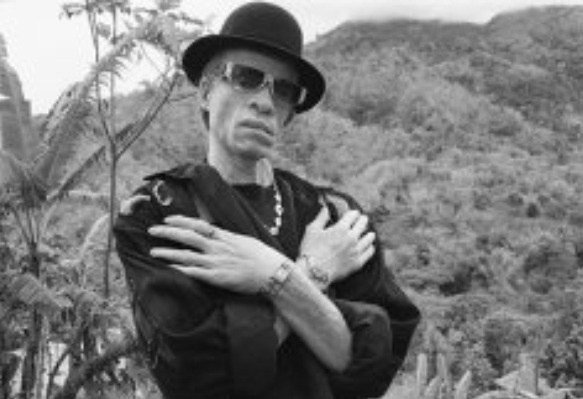 Best 1000 Images About Yellowman On Pinterest Artworks Body With Pictures