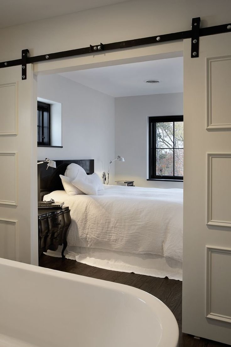 Best 25 Best Ideas About Double Sliding Doors On Pinterest With Pictures