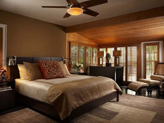 Best There S Nothing Like Warm Tones For The Home My Style With Pictures