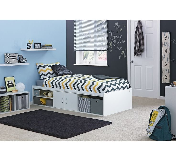 Best 25 Best Ideas About Single Beds With Storage On Pinterest With Pictures