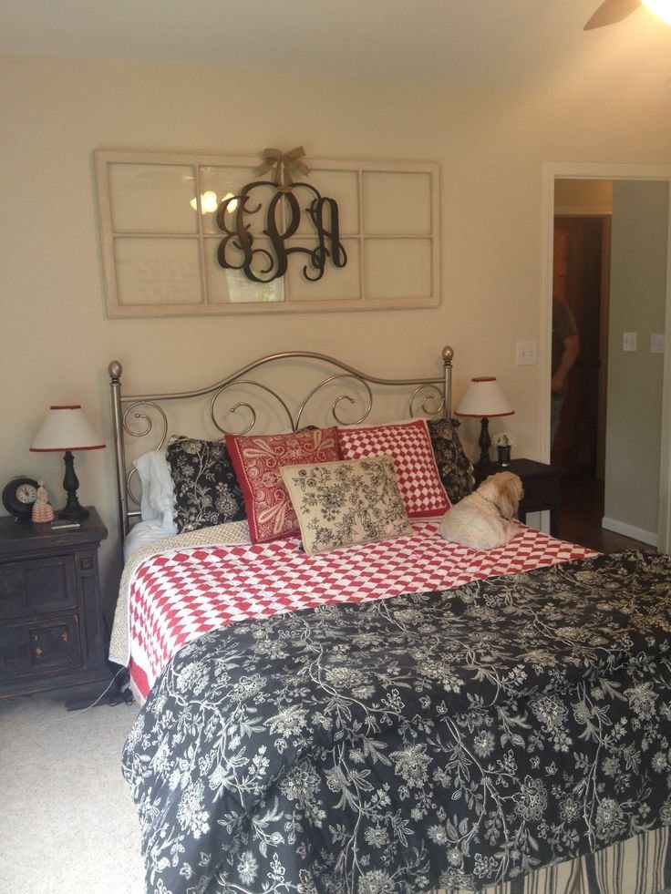 Best 25 Best Ideas About Monogram Above Bed On Pinterest With Pictures