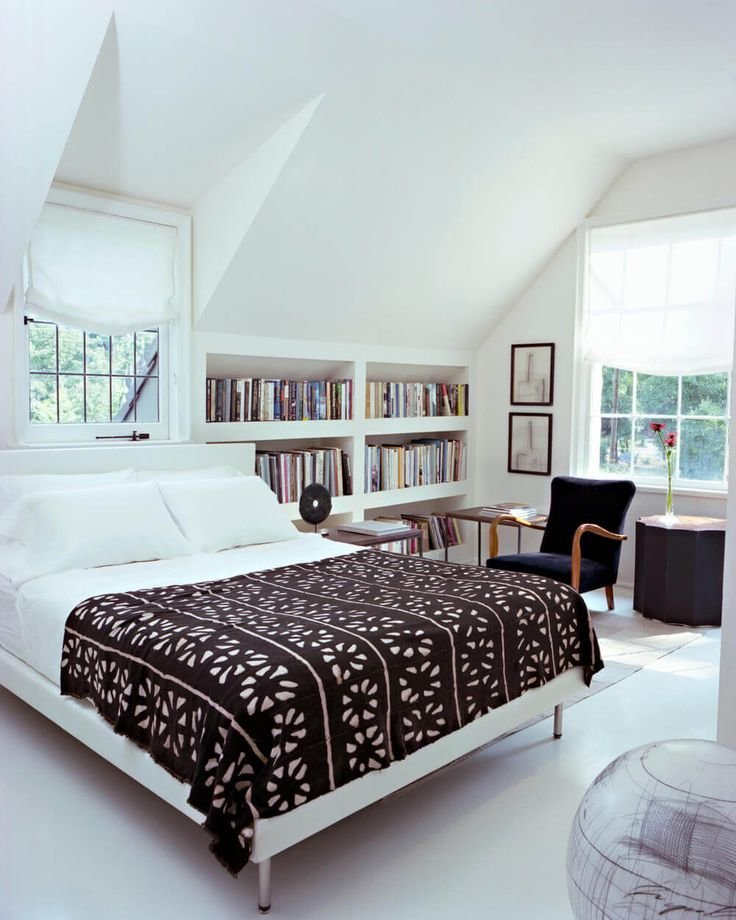 Best 25 Dormer Bedroom Ideas On Pinterest With Pictures