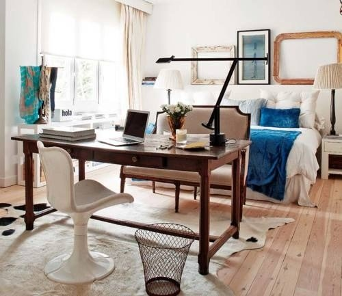 Best 1000 Images About Guest Room Office Combo On Pinterest Guest Bedrooms Guest Rooms And Square With Pictures