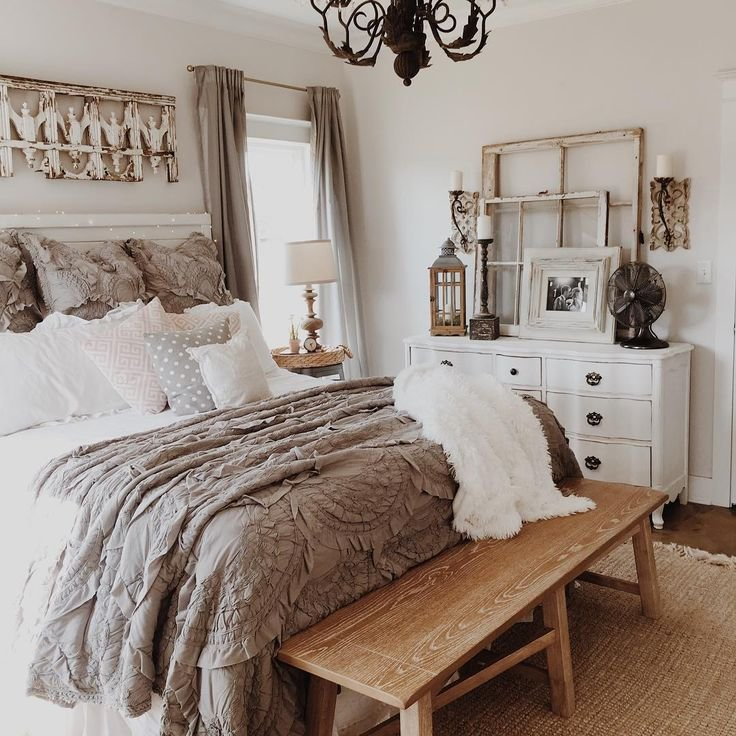 Best 25 Chic Master Bedroom Ideas On Pinterest With Pictures