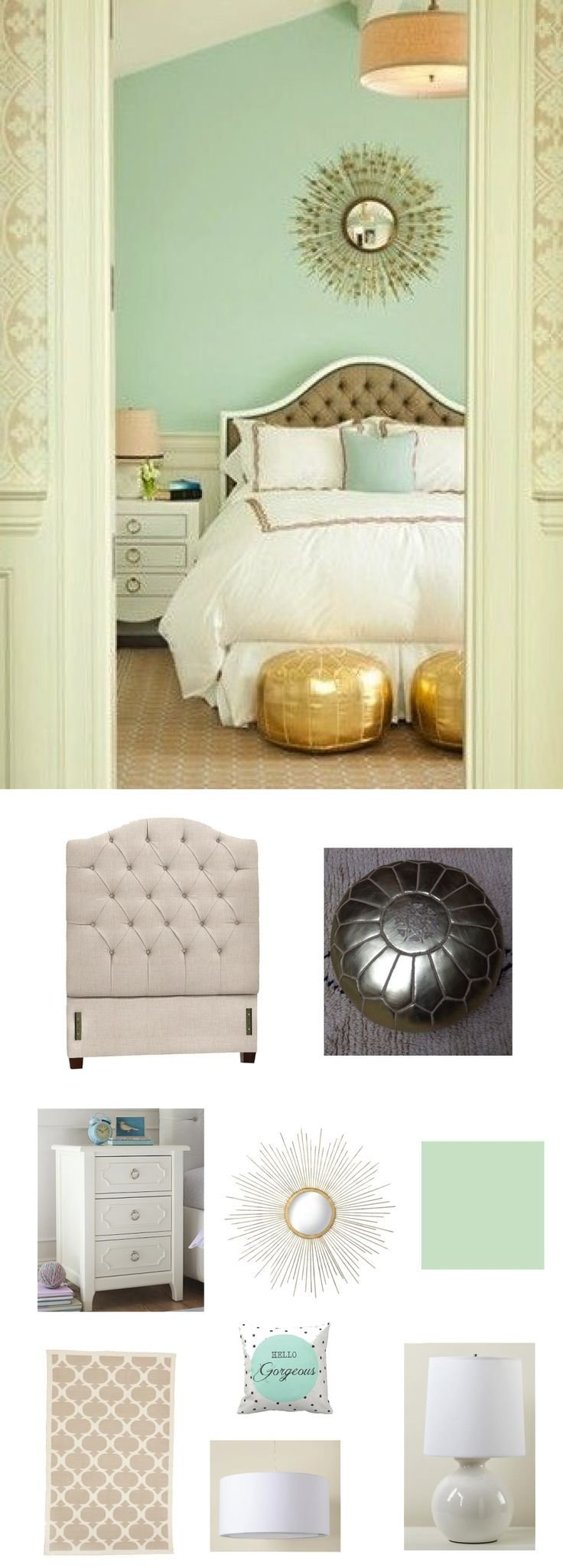 Best 25 Best Ideas About Green And Gold On Pinterest Gold With Pictures