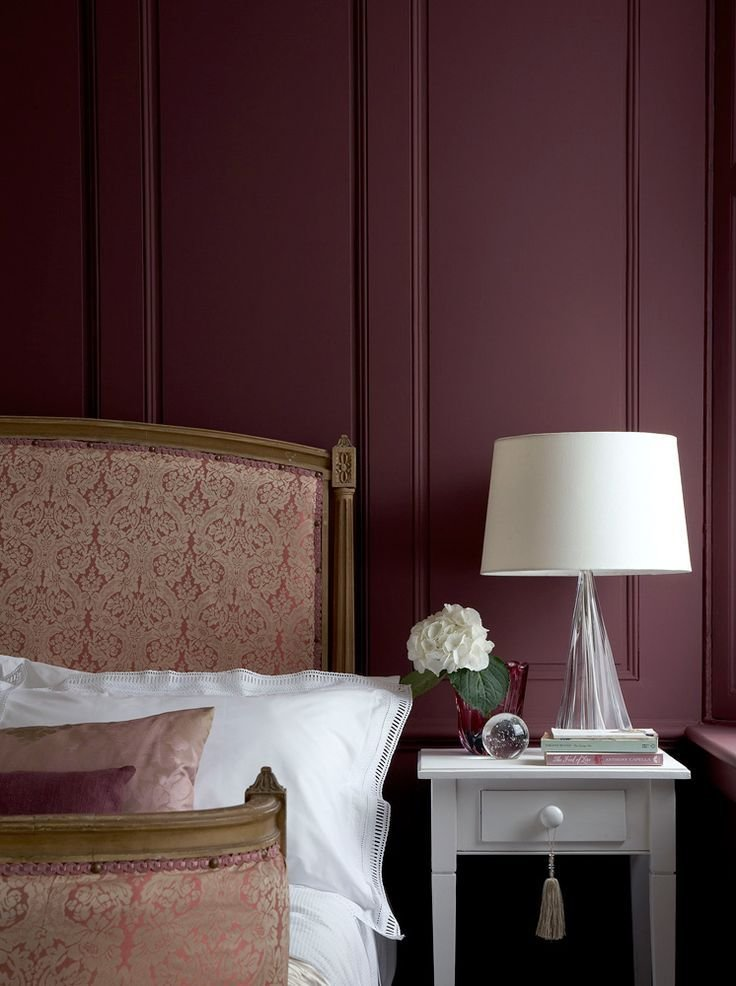 Best Westerbroek Exclusive Paints Wallpapers Paints With Pictures