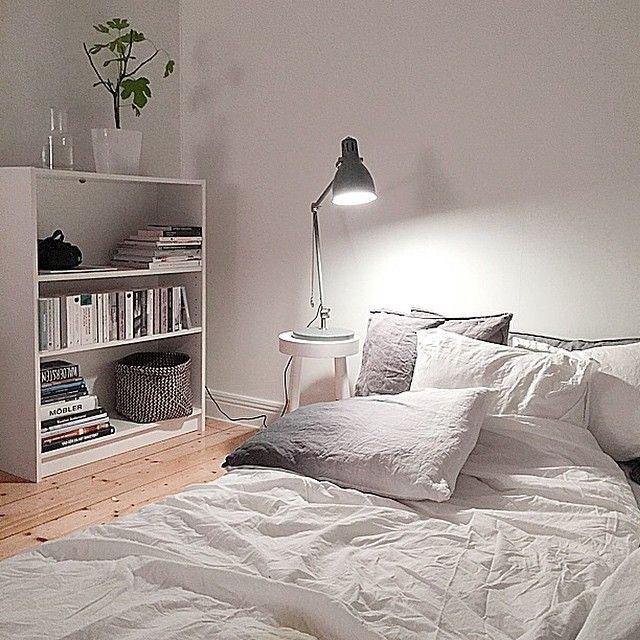Best 668 Best Images About Bed On Floor Low Bed Ideas On Pinterest Urban Outfitters Low Beds And With Pictures