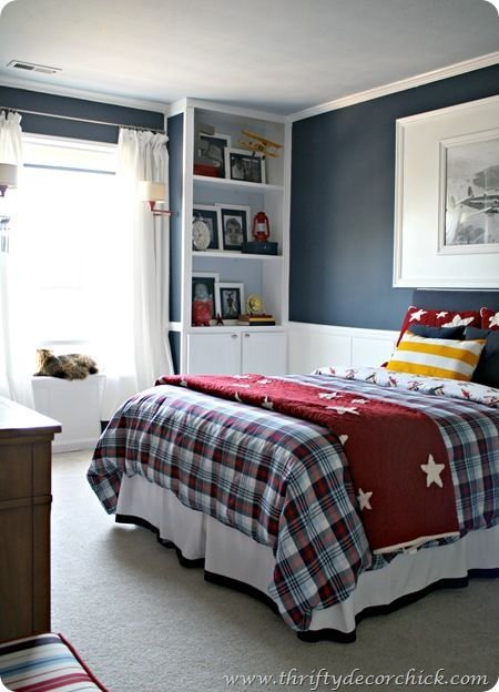 Best 17 Best Ideas About Older Boys Bedrooms On Pinterest With Pictures