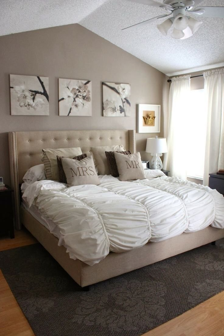 Best 17 Best Ideas About Couple Bedroom Decor On Pinterest With Pictures