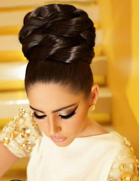 Free 1000 Ideas About Black Hairstyles Updo On Pinterest Wallpaper