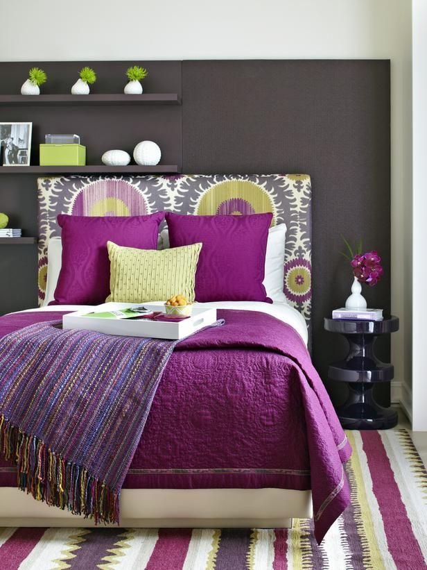 Best 25 Best Ideas About Purple Gray Bedroom On Pinterest With Pictures