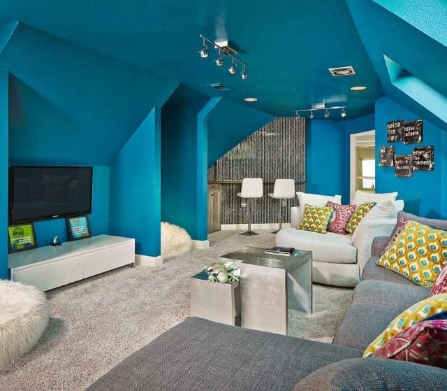 Best 17 Best Ideas About T**N Game Rooms On Pinterest T**N With Pictures
