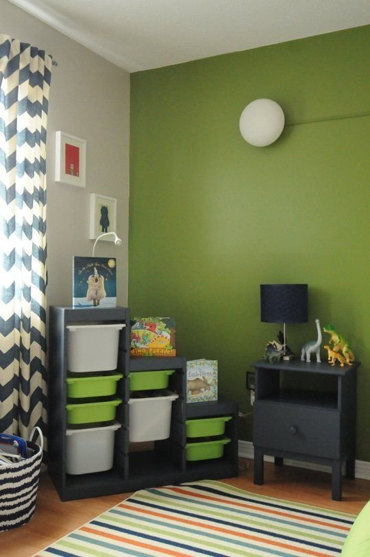 Best 25 Boys Bedroom Colors Ideas On Pinterest With Pictures