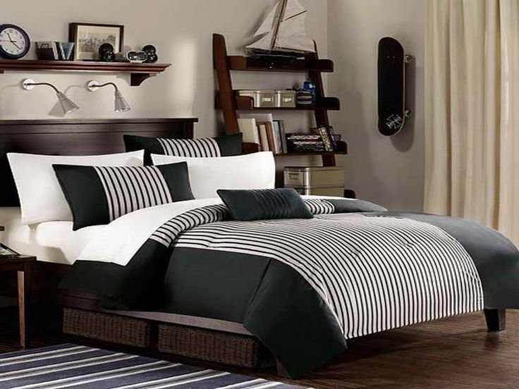 Best 17 Best Ideas About Young Mans Bedroom On Pinterest Kids With Pictures