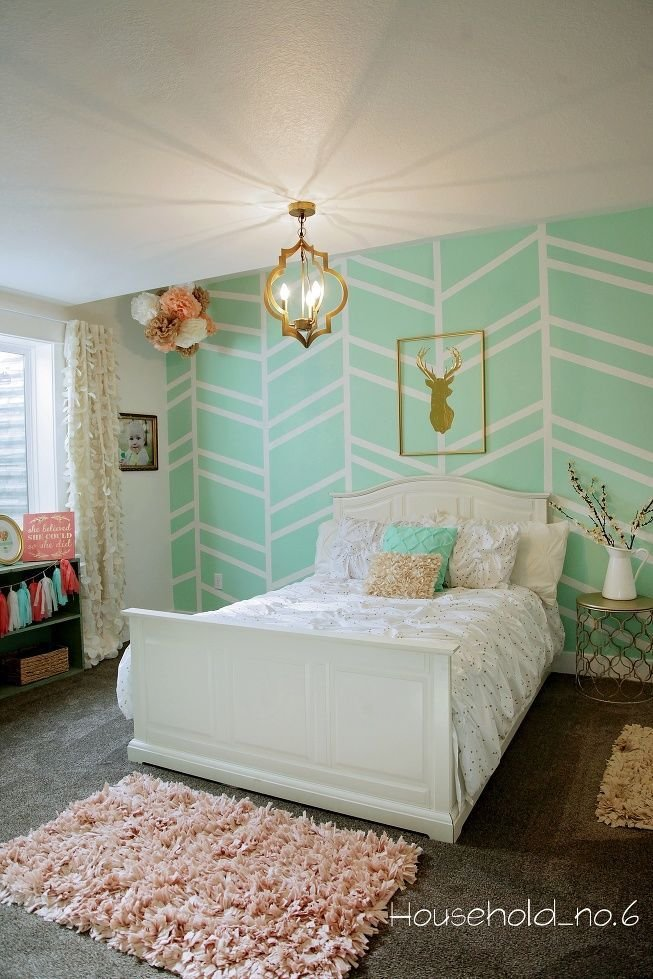 Best 25 Bedroom Mint Ideas On Pinterest With Pictures