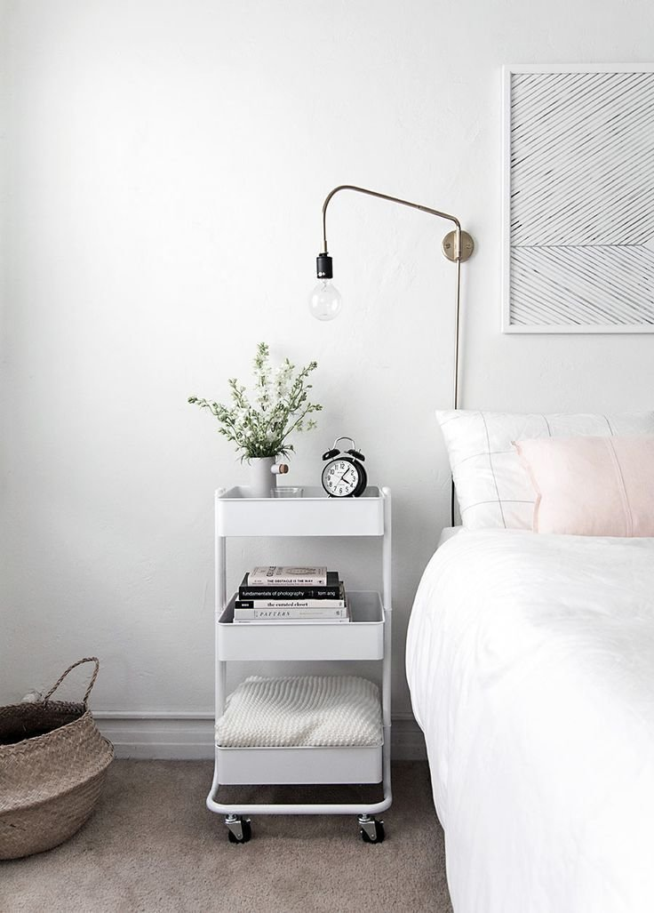 Best 25 Night Stands Ideas On Pinterest Nightstand With Pictures