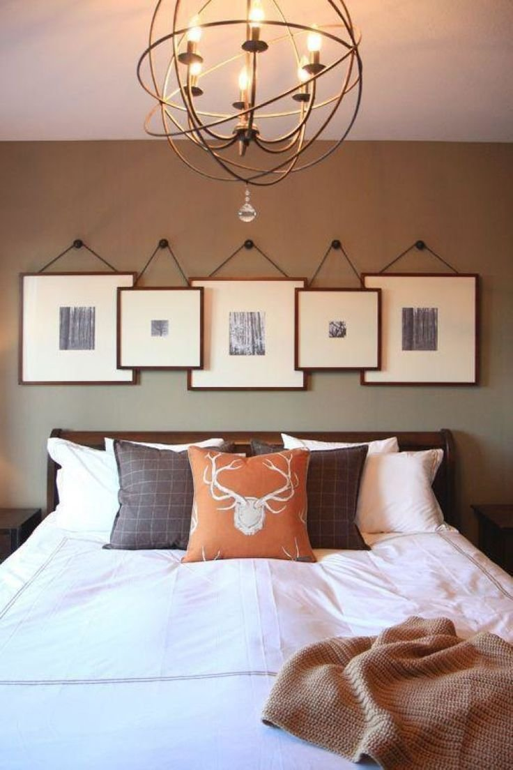 Best 17 Best Ideas About Bedroom Wall Decorations On Pinterest With Pictures