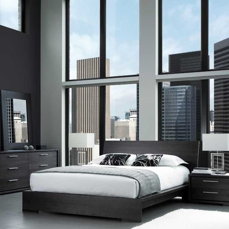 Best 1000 Ideas About Furniture Stores Seattle On Pinterest With Pictures