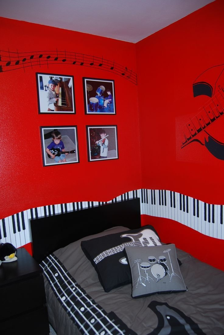 Best 45 Best Images About Piano Bedroom On Pinterest Sheet Music Quilt And Duvet Covers With Pictures