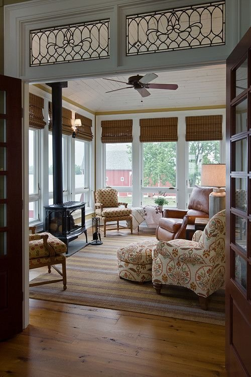 Best 25 Best Ideas About Sunrooms On Pinterest Sunroom Ideas With Pictures