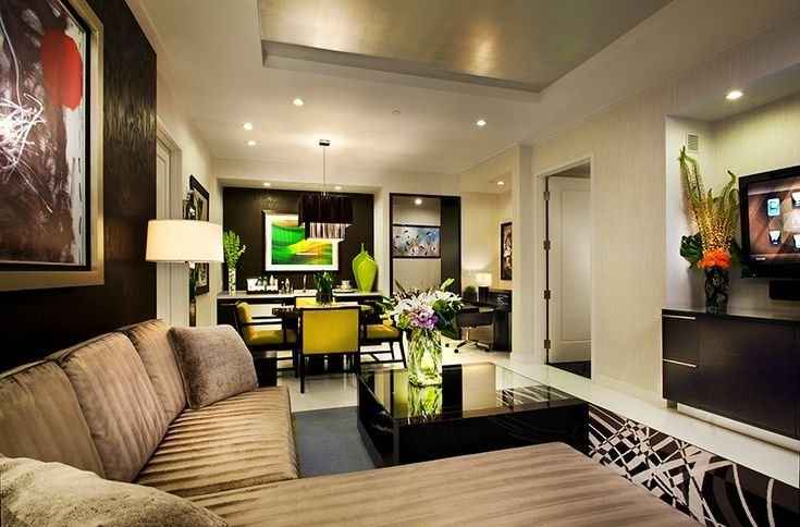 Best 30 Best Images About Aria Sky Suites Las Vegas On With Pictures