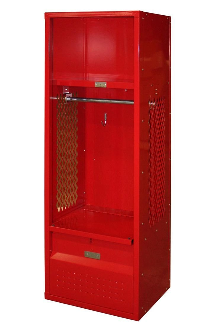 Best 1000 Images About Kids Lockers For Sale On Pinterest With Pictures