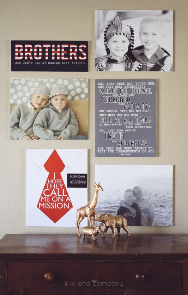 Best Pictures With Kids Love Notes My Boys Boys And Brother With Pictures