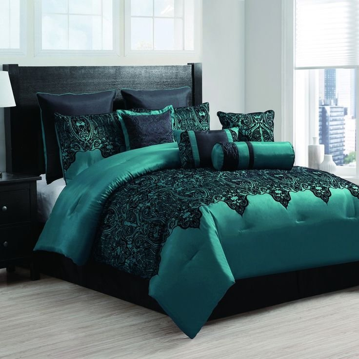 Best 25 Best Ideas About Teal Bedding On Pinterest With Pictures