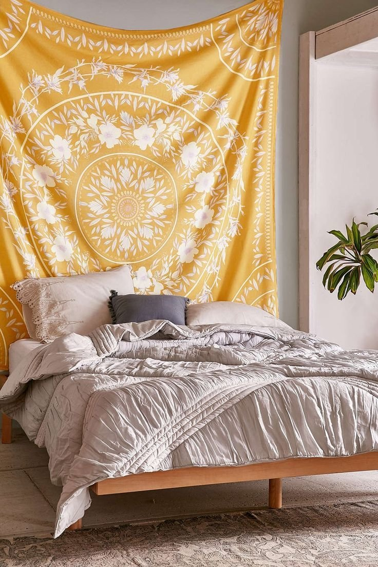 Best 25 Best Ideas About Tapestry Bedroom On Pinterest With Pictures