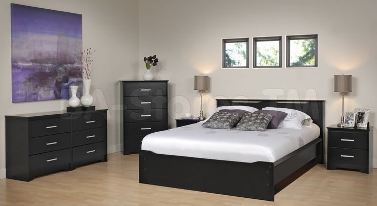 Best 1000 Ideas About Cheap Queen Bedroom Sets On Pinterest With Pictures