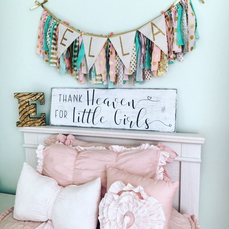 Best 25 Best Ideas About Baby Name Signs On Pinterest With Pictures