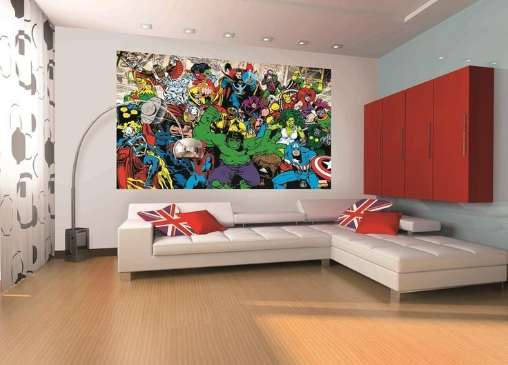 Best 20 Best Images About Licensed Wall Murals Everyone Will With Pictures