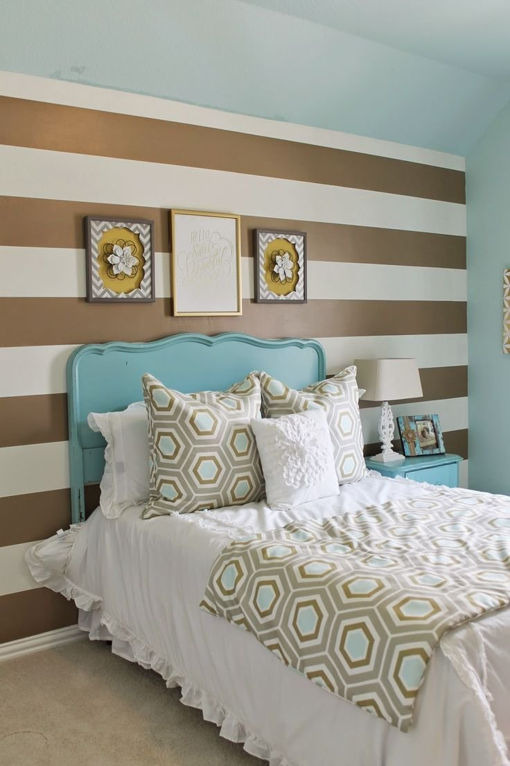 Best 25 Best Ideas About Gold Striped Walls On Pinterest With Pictures