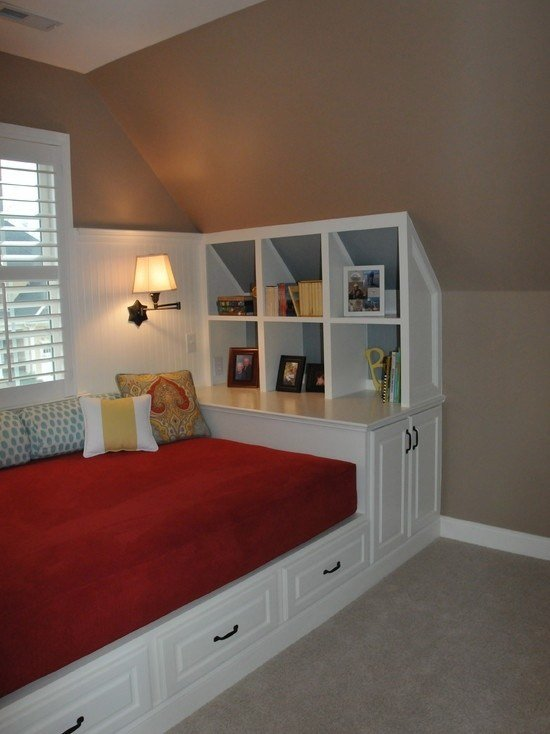 Best 25 Slanted Walls Ideas On Pinterest Slanted Wall With Pictures