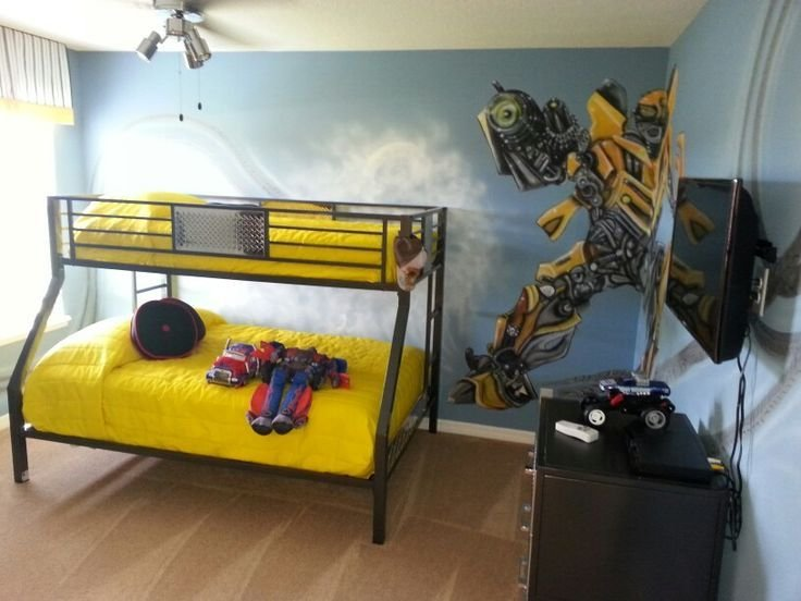 Best Transformers Room Kids Rooms Pinterest Transformers With Pictures