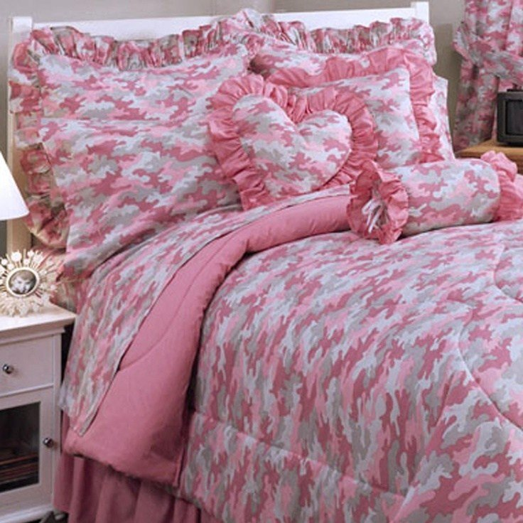 Best 210 Best Images About Comforter Sets Oh Yes On Pinterest Bedding Purple Comforter With Pictures