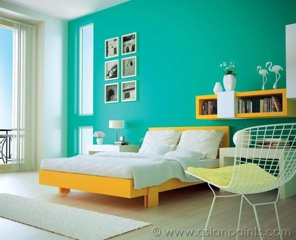 Best Mustard And Teal Room Design Interior Design Ideas With Pictures