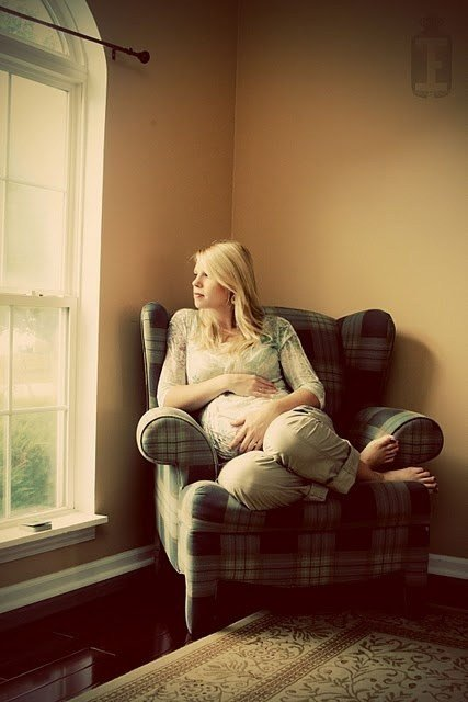 Best 25 Best Ideas About Home Maternity Photography On Pinterest Indoor Maternity Photography With Pictures