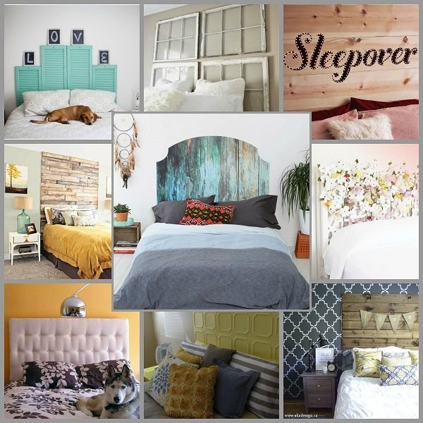 Best 257 Best Images About Bedroom Ideas On Pinterest White With Pictures