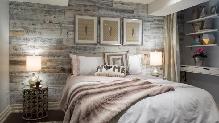Best 39 Best Images About House Master Bedroom On Pinterest Crate Furniture Tufted Bed And With Pictures
