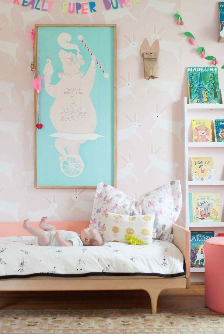Best 20 Cute Girl Wallpaper Ideas On Pinterest Chibi With Pictures