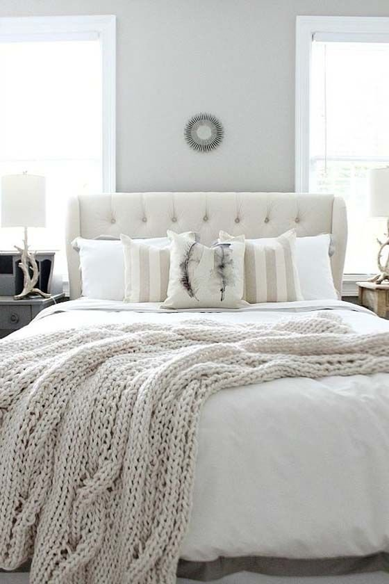 Best 25 Best Ideas About Farmhouse Style Bedrooms On Pinterest Modern Farmhouse Bedroom Modern With Pictures
