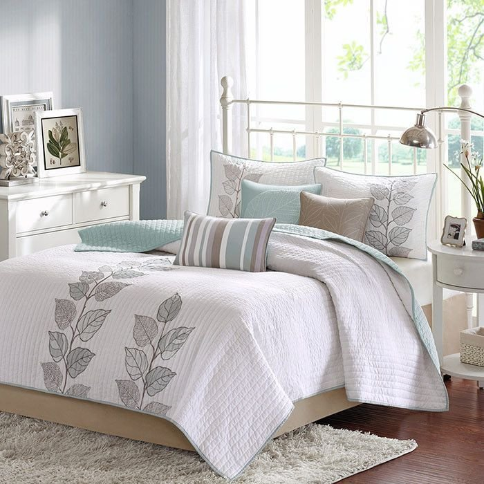 Best 42 Best Images About Bedrooms On Pinterest Shabby With Pictures
