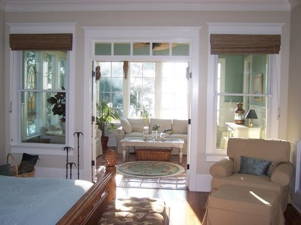 Best 1000 Images About Bedrooms On Pinterest Hydrangeas With Pictures