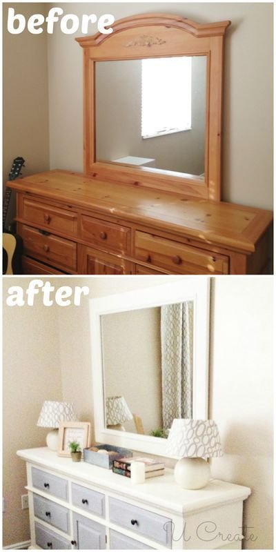 Best 17 Best Ideas About Repainting Bedroom Furniture On With Pictures
