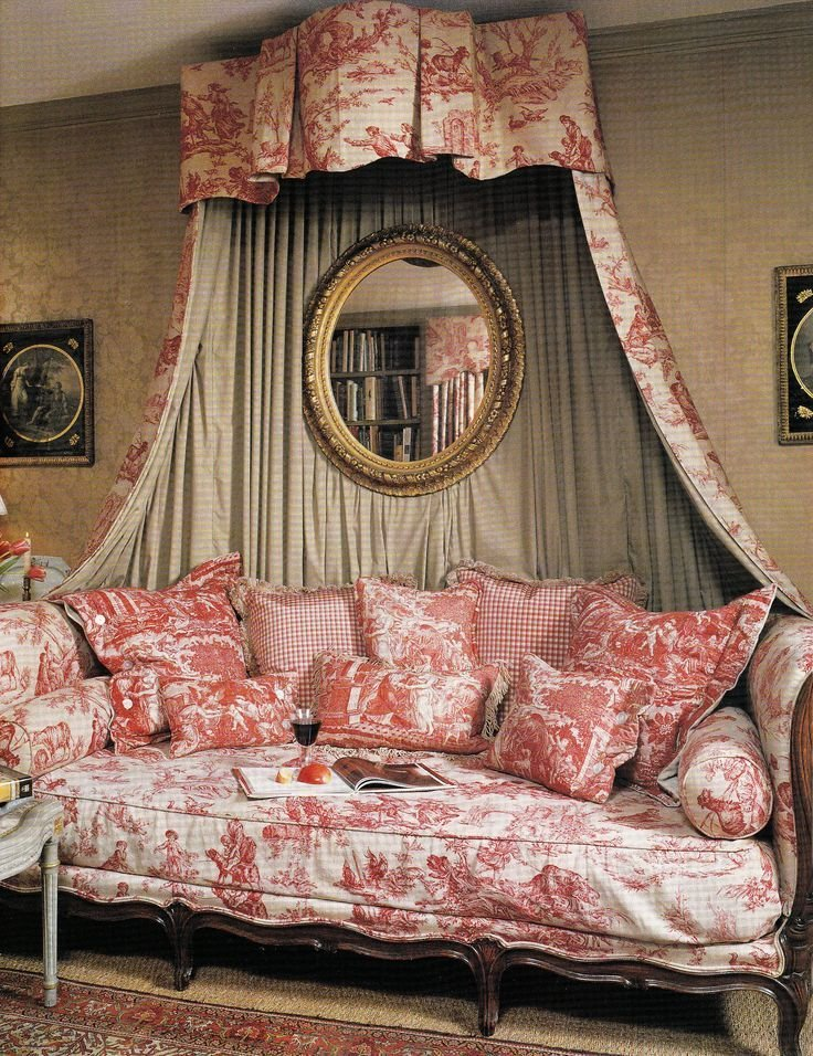 Best 17 Best Images About Toile De Jouy On Pinterest Antiques With Pictures