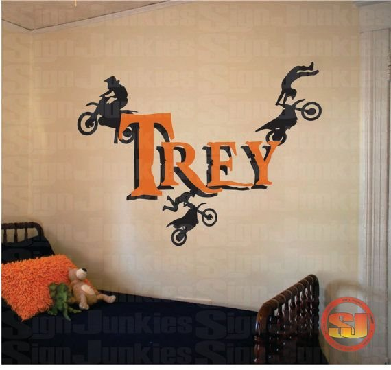 Best 17 Best Ideas About Dirt Bike Room On Pinterest Dirt With Pictures