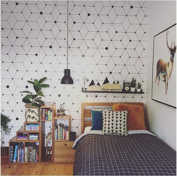 Best 25 Best Ideas About Kids Room Wallpaper On Pinterest With Pictures