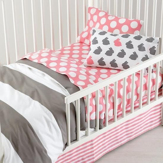Best 25 Best Ideas About Pink Toddler Rooms On Pinterest With Pictures