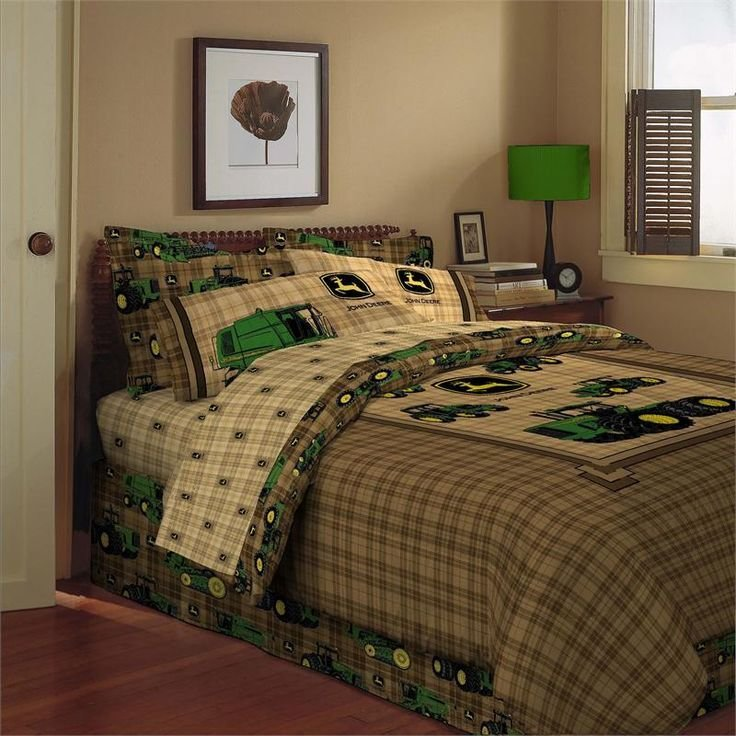 Best 25 Best Ideas About John Deere Bed On Pinterest Tractor With Pictures